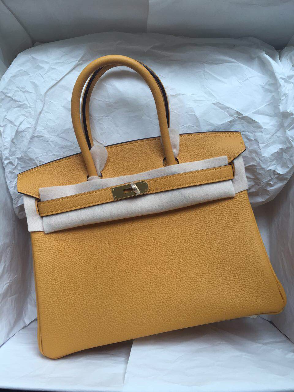 cheap hermes birkin key