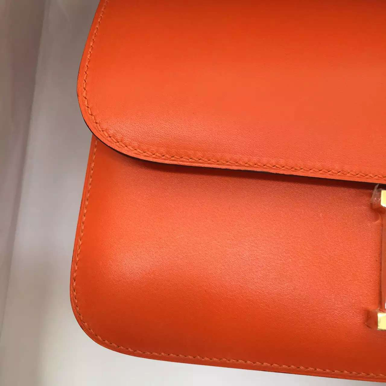 hermes Dogon Duo swift calfskin womens
