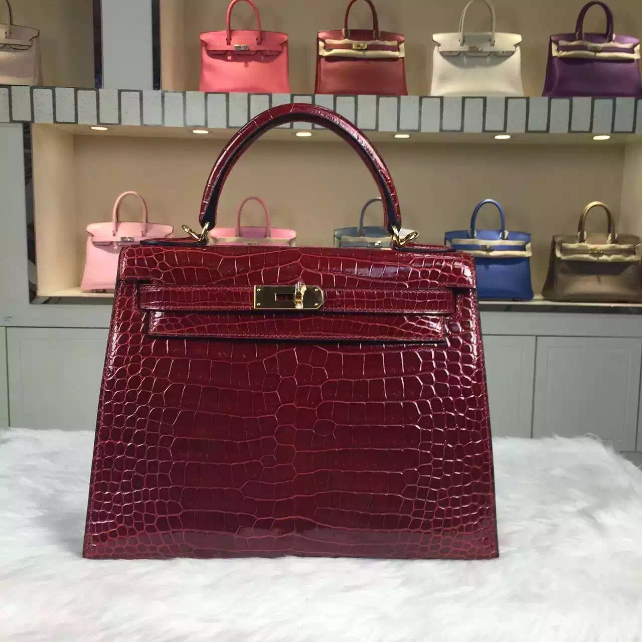 how much does birkin cost - HEMA �� Hermes Birkin