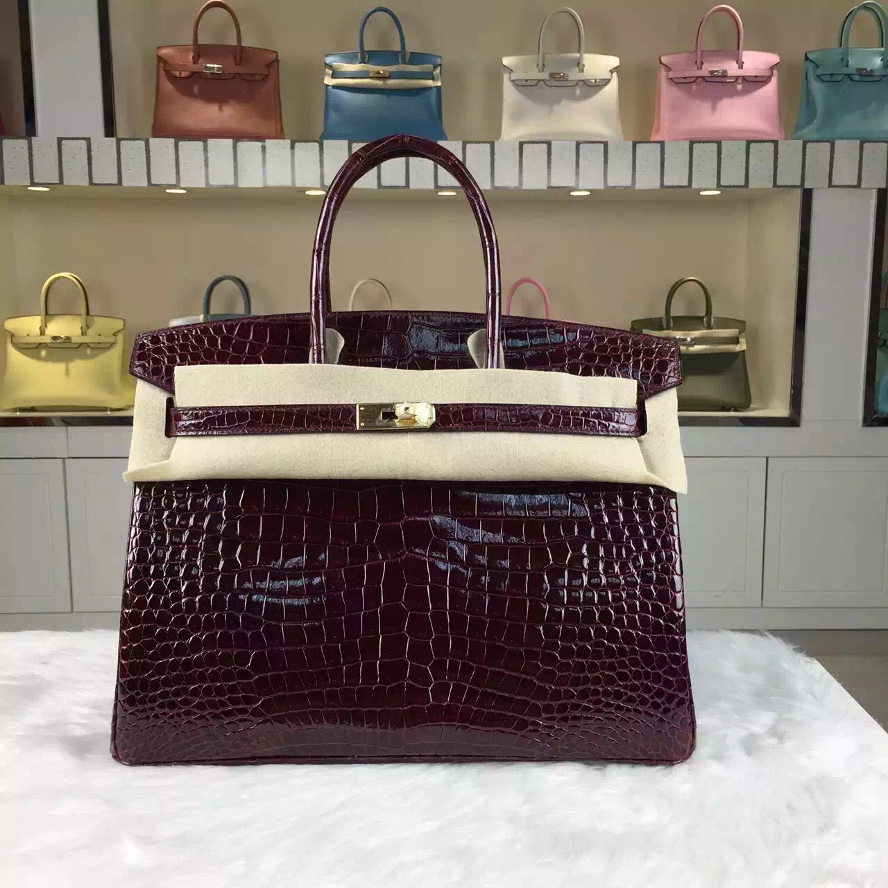 hermes bag for sale - HEMA �� Hermes Birkin