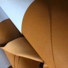 Hermes Bag Order New Arrival Toffee Brown Epsom CalfLeather