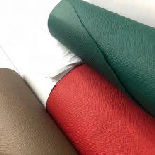New Arrival Hermes Rouge Tomata Epsom CalfLeather Can Order Hermes Bag