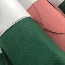 Sale Hermes Epsom Calf Leather in Malachite Green Can Order Hermes Bag