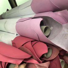 Hermes Bags Customization New Arrival Epsom CalfLeather X9/U1/9O/P3