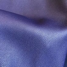 New Arrival Hermes M3 Blue Encre Togo CalfLeather Hermes Bags Customize