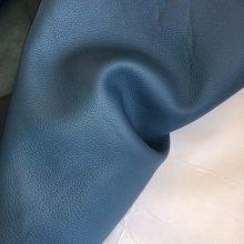 New Arrival Hermes W0 Vert Bosphore Togo CalfLeather Hermes Bags Customize