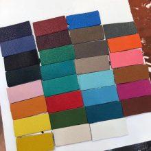 Hermes Multi-color Evercolor CalfLeather Kelly/Birkin Bags Order