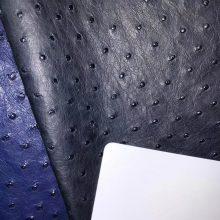 Hermes Bags Order New Hermes 2Z Blue Midnight KK Ostrich Leather
