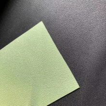 New Arrival Hermes CK89 Noir Graine Monsieur Leather Can Order Hermes Bags